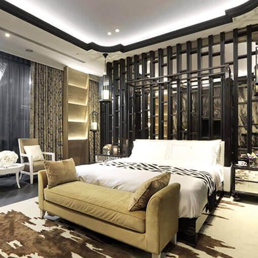 旅館放鬆休息Top100
