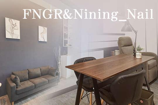 FNGR&Nining_Nail