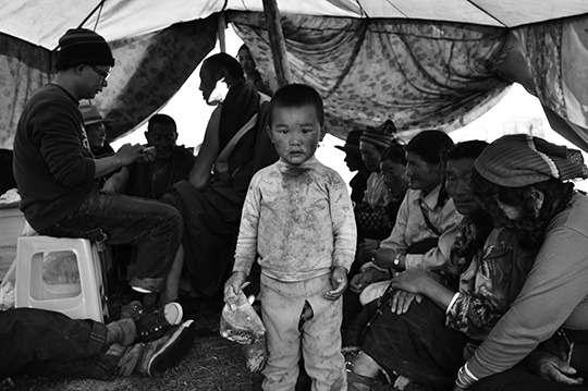100元!千里送暖,希望點燃,讓愛無遠弗屆【一起夢想-西藏塔須專案】有您的愛與關懷化為實際,成為老人與孩童渡過寒冬『零下45度』的溫暖希望!