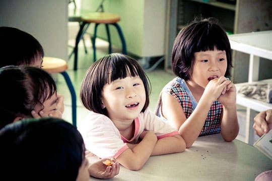 早安!不再是餓肚子的開始!100元【一起夢想-花蓮活力早餐】讓孩子用滿滿的活力,迎接未來的每一天