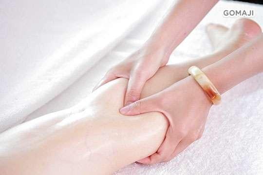 只要888元起,即可享有【彭村梅spa】A.手工SPA美顏雪肌嫩白保養全程約80分 / B.手工SPA全身舒壓養生保養全程約60分 / C.手工SPA美顏雪肌嫩白保養+手工SPA全身舒壓養生保養全程約140分