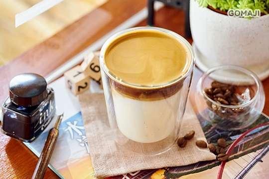 只要99元,即可享有【Wei Coffee】平假日皆可抵用150元消費金額(特別推薦:檸夏、西西里、夏柳蘇打、小杯加牛奶、吃黑糖麥片優格、甜點A、甜點B、拿鐵咖啡〉