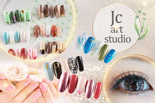 Jc art studio