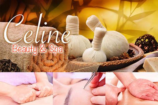 Celine Beauty & Spa