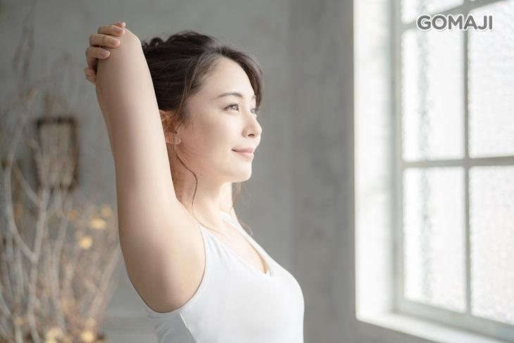 莎朶爾美妍spa
