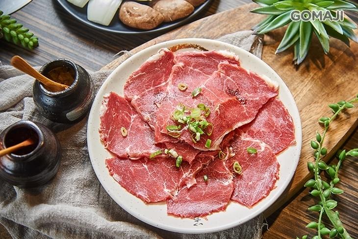 桃太郎日式燒肉店(自由店)
