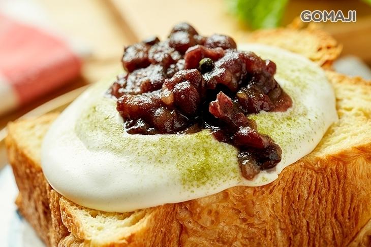 木可咖啡/早午餐