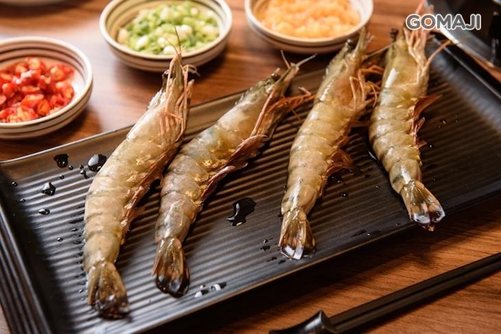 家鍋火鍋(東北酸菜鍋)