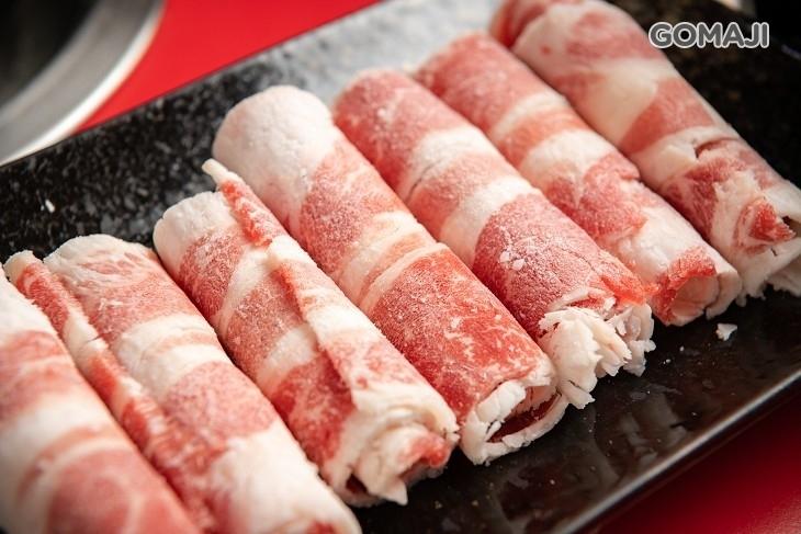 佐澤精緻鍋物