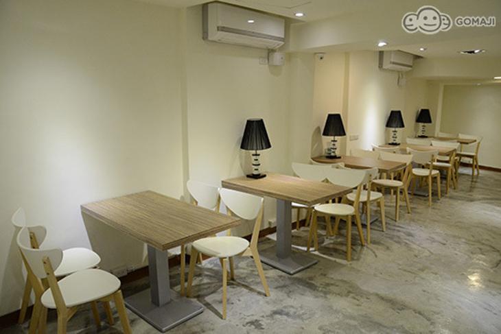 新北板橋-皇品時尚旅店