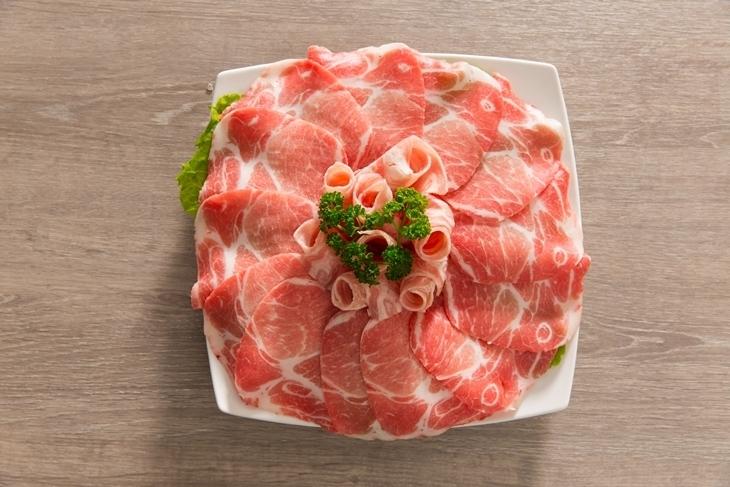火鍋106-粵式豬肚煲鍋(公益店)