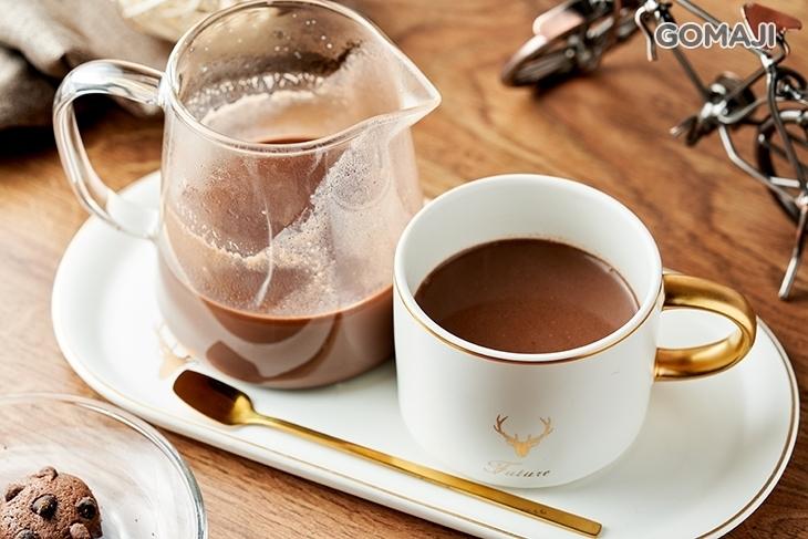 楓葦手作咖啡(蘆洲店)