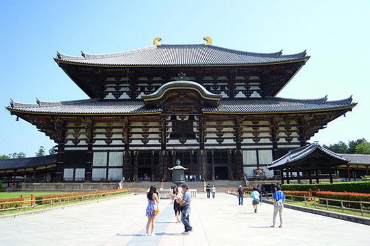 日本-JR西日本 關空特快列車HARUKA(實體票)