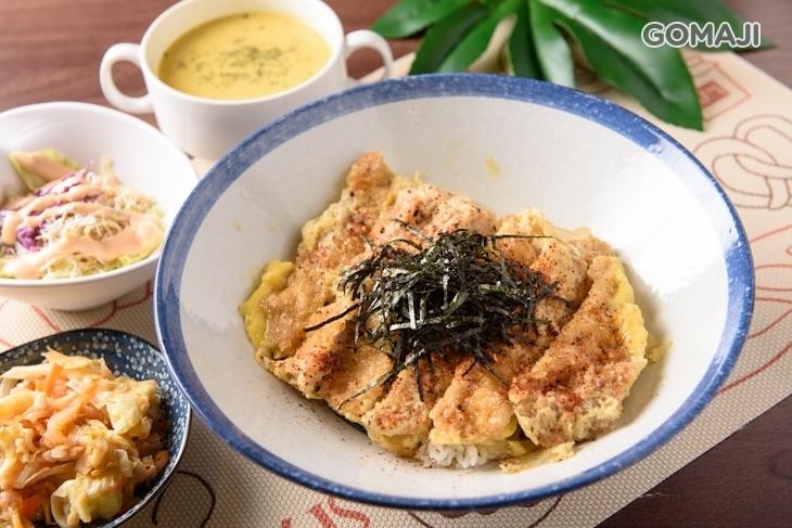 小時光簡餐火鍋店