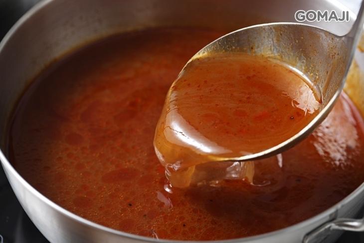 樂夫鍋物 Love Pot (楽夫鍋物)