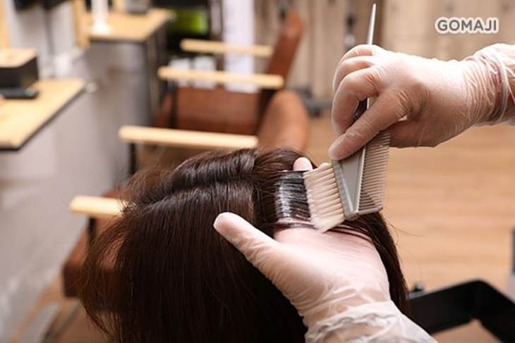 DreamS Hair Salon