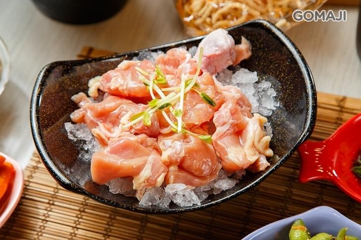蔬鍋藝鍋物(台中文心店)