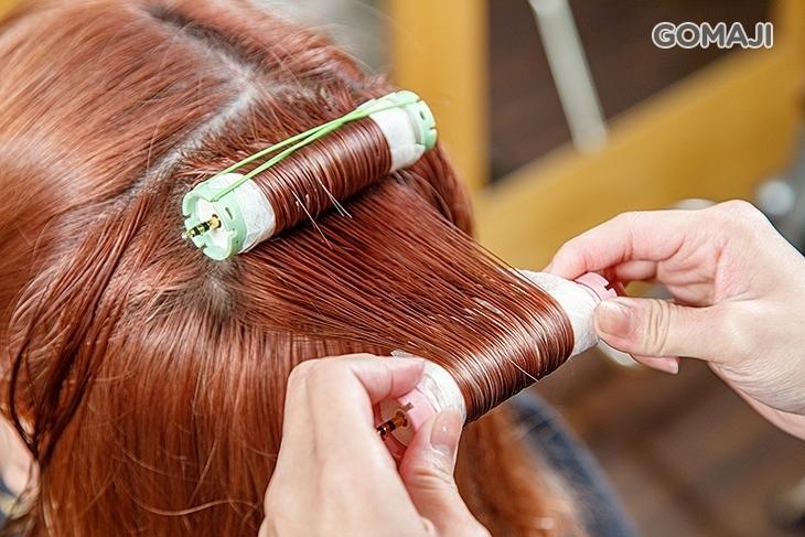 梵古Vango Hair Salon