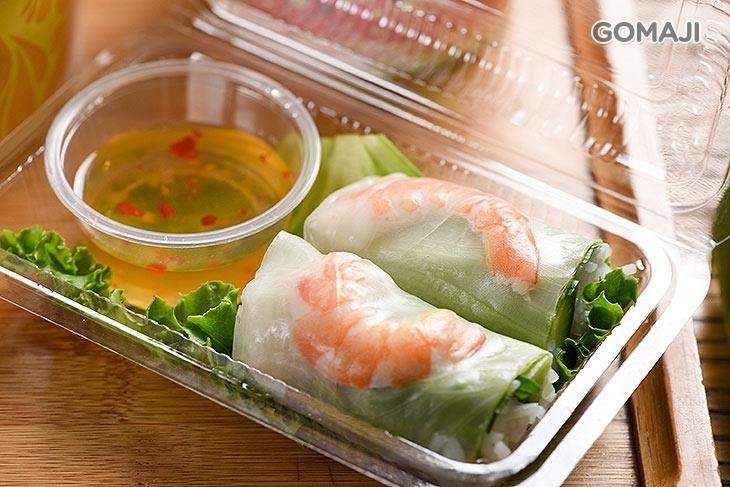 PhoV 弗薇越式餐廳(竹北店)