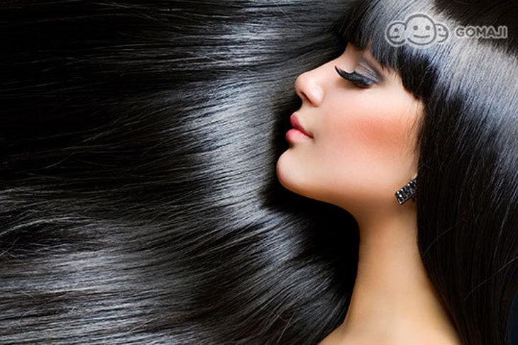 K&V hair salon