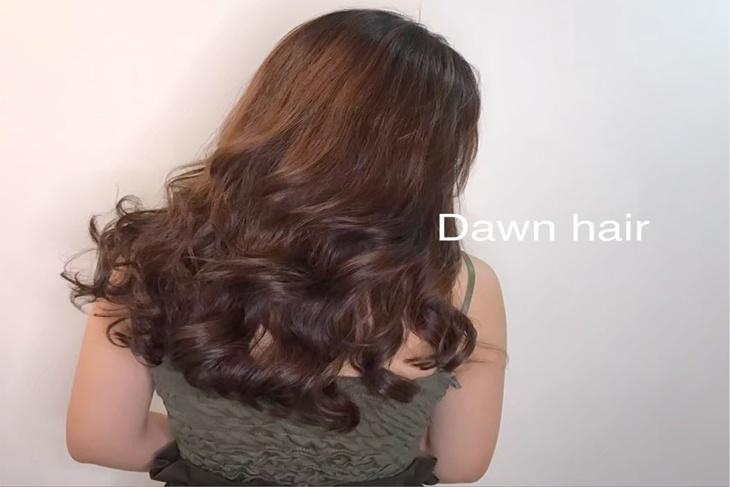 Dawn Hair Design-4