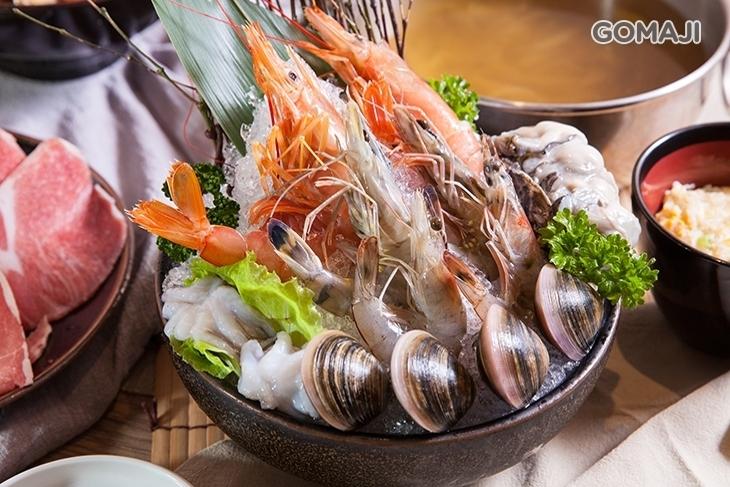 王鍋屋-酸白菜鍋專門店
