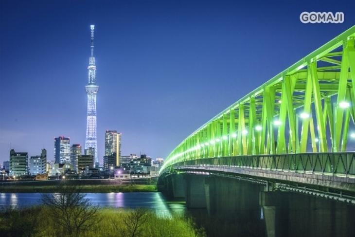 酷航航空(台北-東京)
