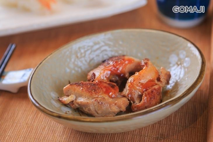 和食さと Washoku SATO(中壢店、淡水店)