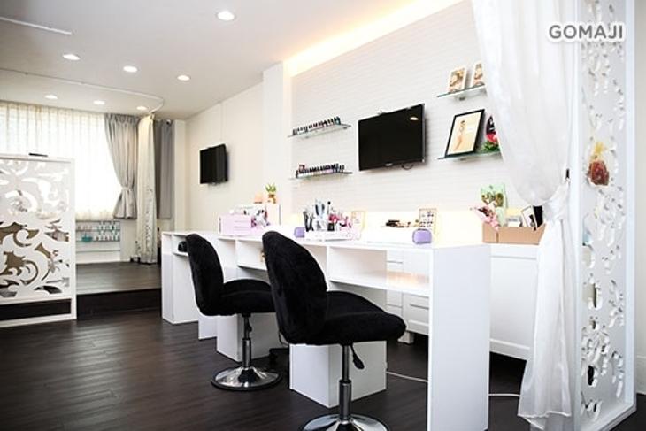 費蘿美學沙龍 Fellow Beauty Salon