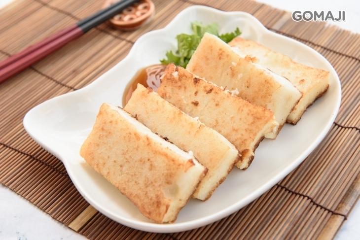 誠仔虎咬豬(台南總店)