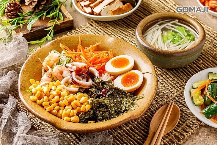 甘泉魚麵(新生店)