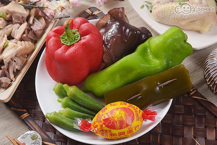 小當家健康鹹水雞/麻辣雞(板橋南雅夜市店)