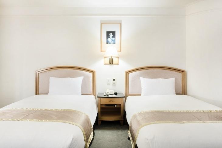 高雄-晶禧酒店