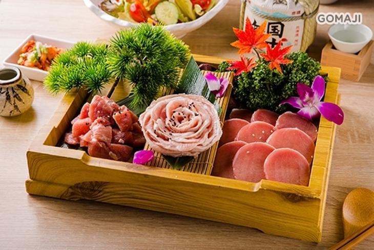 紅巢燒肉工房(公益旗艦店)