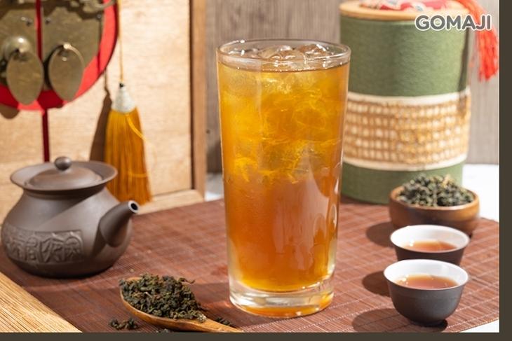 茶品心坊(太平概念店)