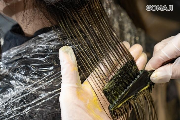 SDOREE.斯朵利專業髮型