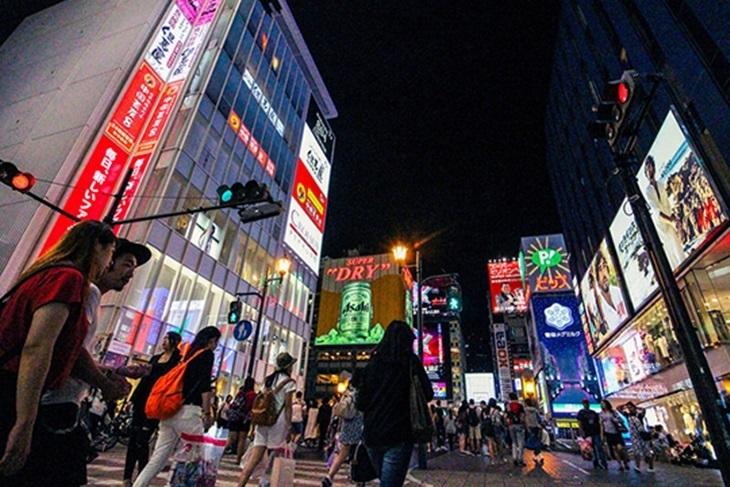 2020新年限量特惠-日本-JR PASS 西日本 關空特快列車HARUKA(天王寺單程)