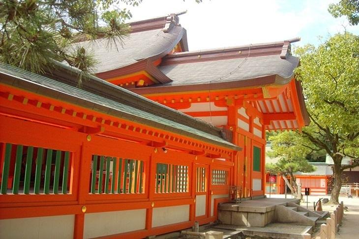 日本-JR PASS 九州鐵路周遊券-福岡廣域版(實體票)