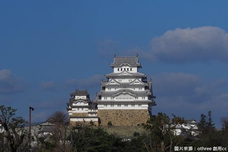 日本-姬路旅遊券 Himeji Tourist Pass-南海電鐵+一日阪神/山陽(實體票)