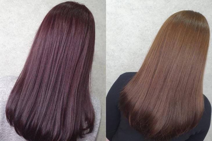 GEMMA 髪藝