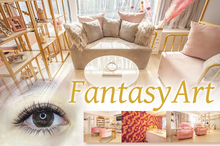 FantasyArt