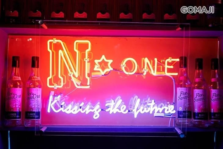 N.one BAR