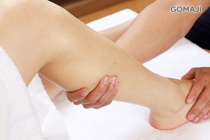 樂妍spa