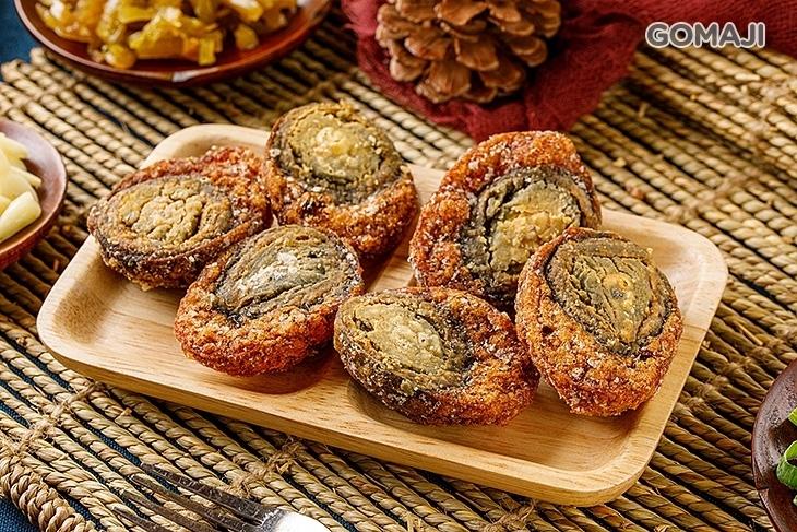饗味鹽酥雞(國際店)