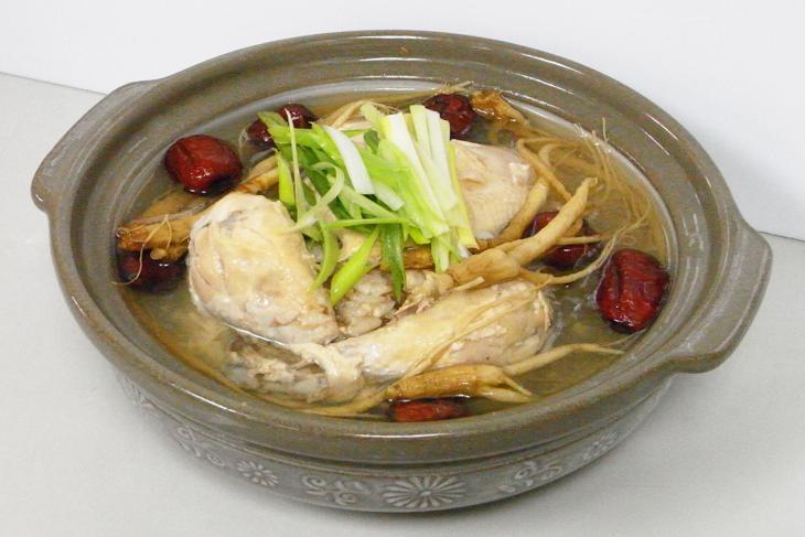 石鍋娘(民族店)