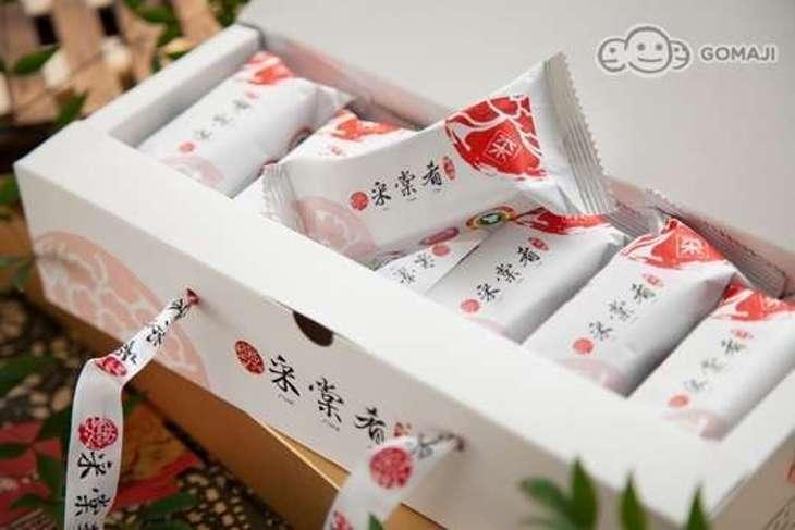 采棠肴鮮餅鋪