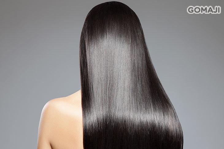 馥華hairsalon