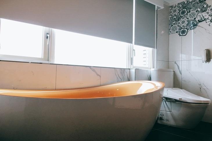 台北美系列-星美休閒飯店