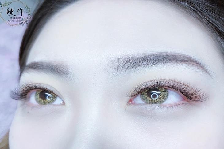 睫作精緻美學-1