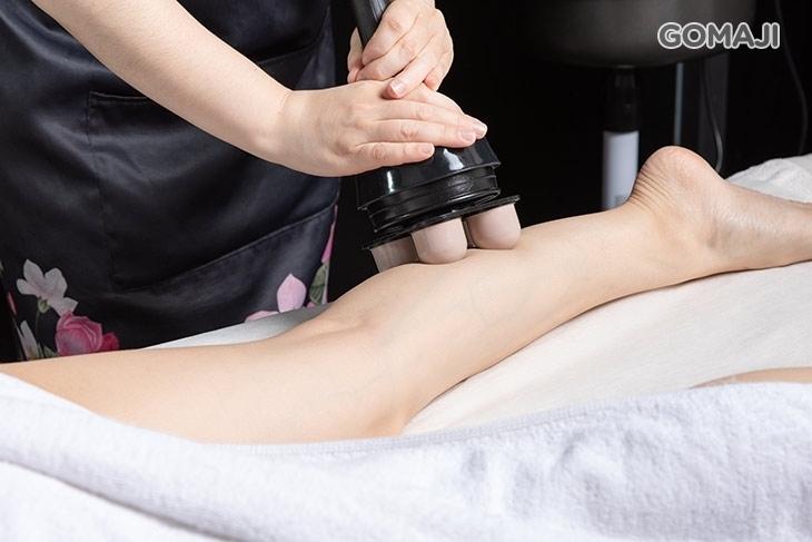依斯蓓Beauty salon-2